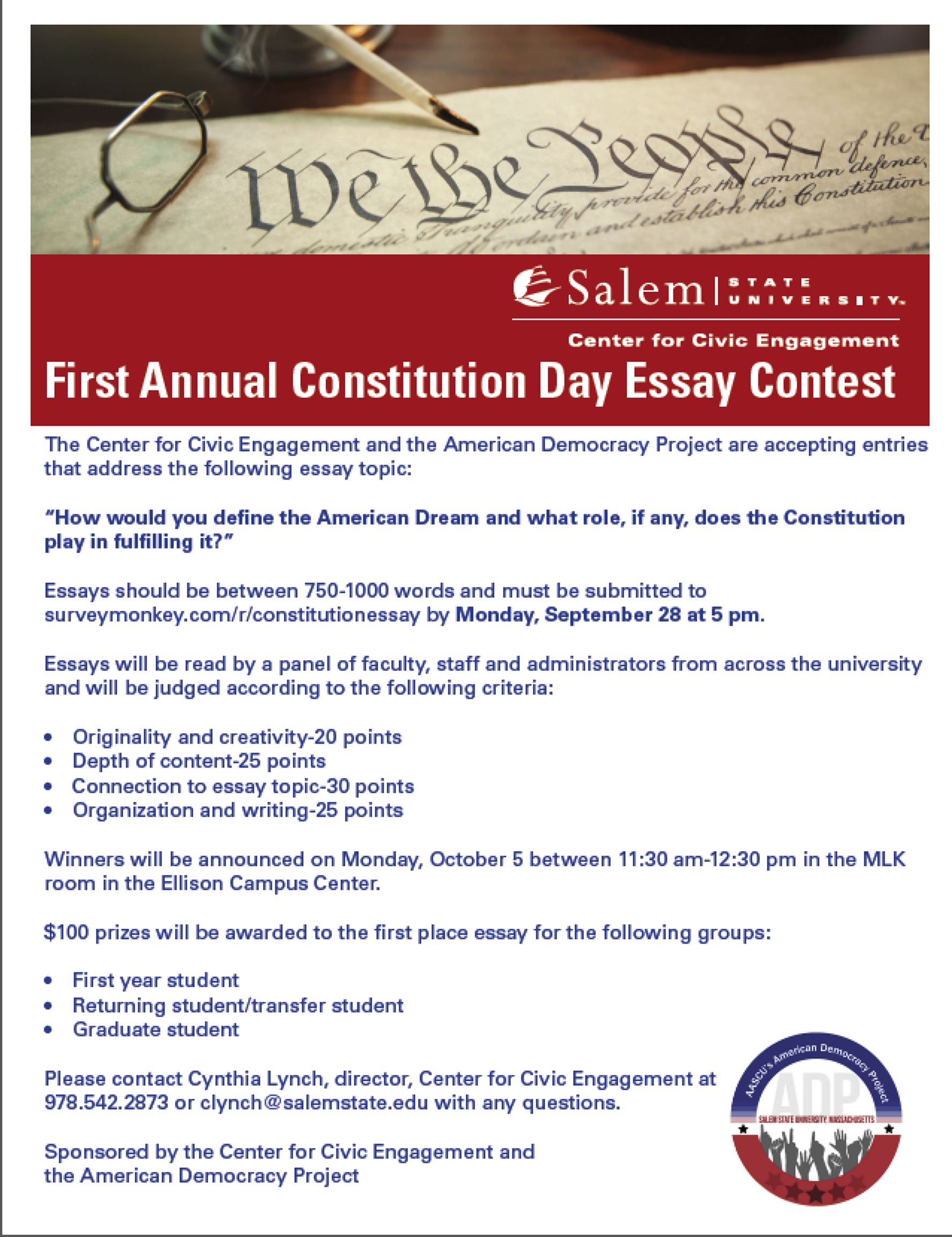 How Did the Constitution Guard Tyranny Essay
